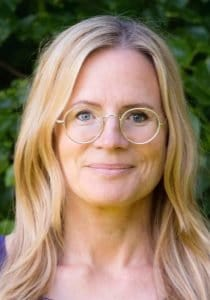 Anna Lindgren Terapi Parterapi och Individuell terapi