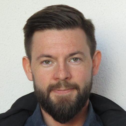 Gustav Lindgren Diplomerad coach